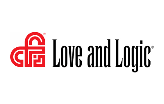 Love and Logic logo